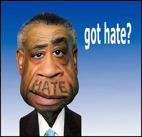 al-sharpton-got-hate.jpg