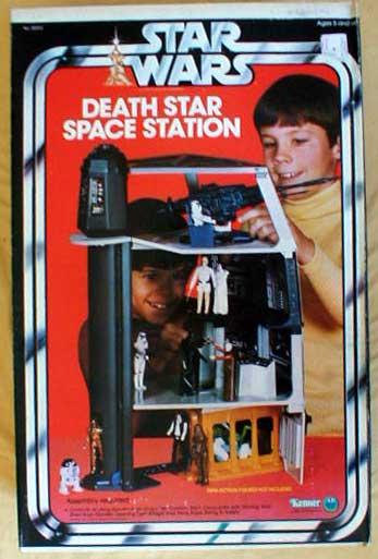 deathstar-front.jpg