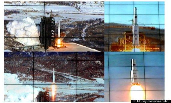 o-DPRK-570-1.jpg