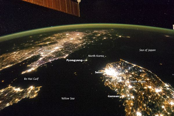 north-korea-lights-space-01_76991_600x450.jpg