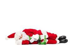 drunk santa.jpg