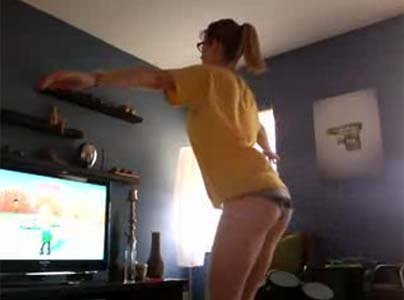 hot-girl-using-wii-fit.jpg