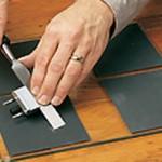 Tool-Sharpening-System-Lead-150x150.jpg