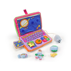 my-first-laptop-computer-playset-by-gund-closeout-sale-7.gif