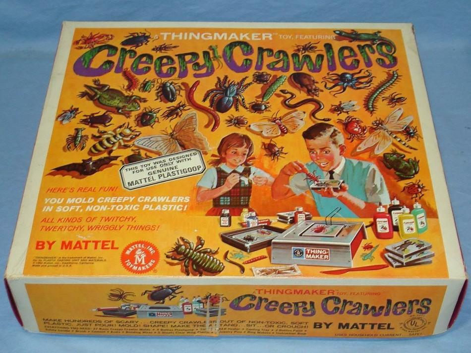 CreepyCrawlers01.JPG
