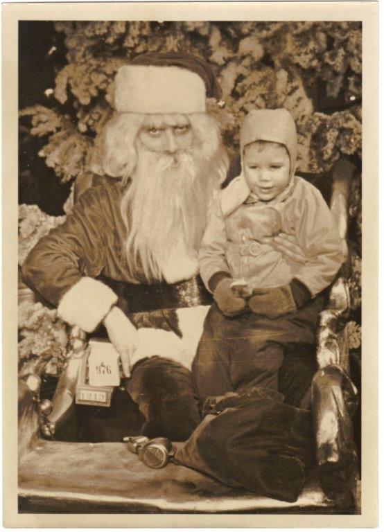 Bill with evil Santa 2.JPG