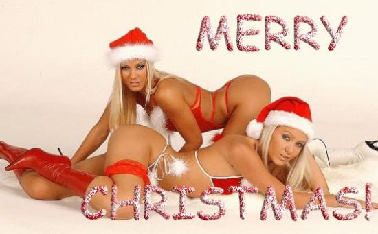 erry-Merry-Christmas-christmas-x-mas-X-mas-1-seasons-greeting-girl-on-girl-xmas-ceca-sexy-crismath-girls-happy-holidays-images-WinterWeihnachten-arena_large.jpg