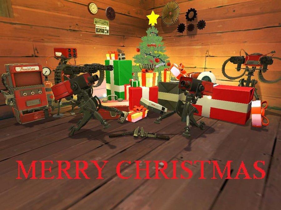 A_sentry_gun_christmas_by_Phoenix525.jpg