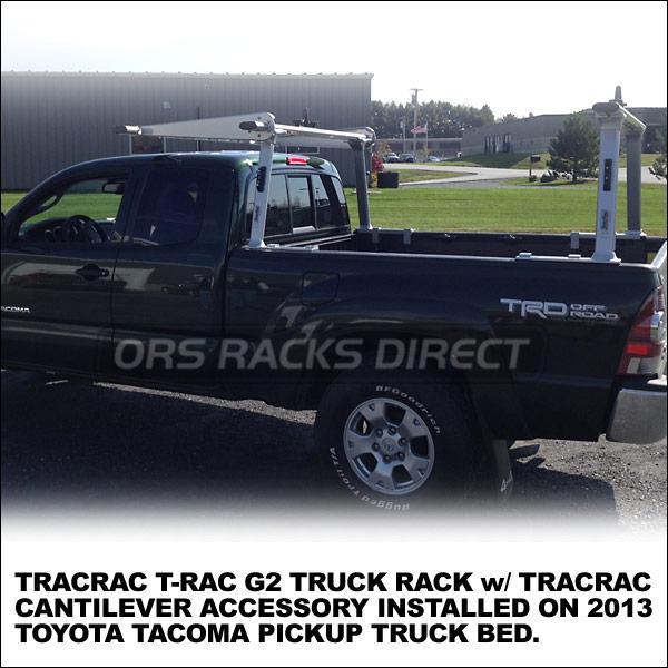 2013-toyota-tacoma-truck-bed-rails-rack-tracrac-t-rac-g2-109-2 (1).jpg