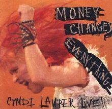 220px-Moneychangeseverythingcover.jpg