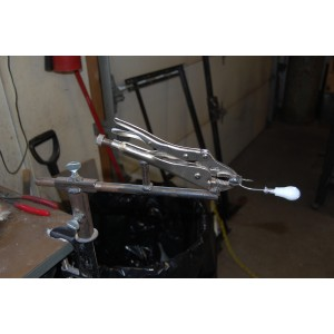 metal work  rod trans 006.JPG