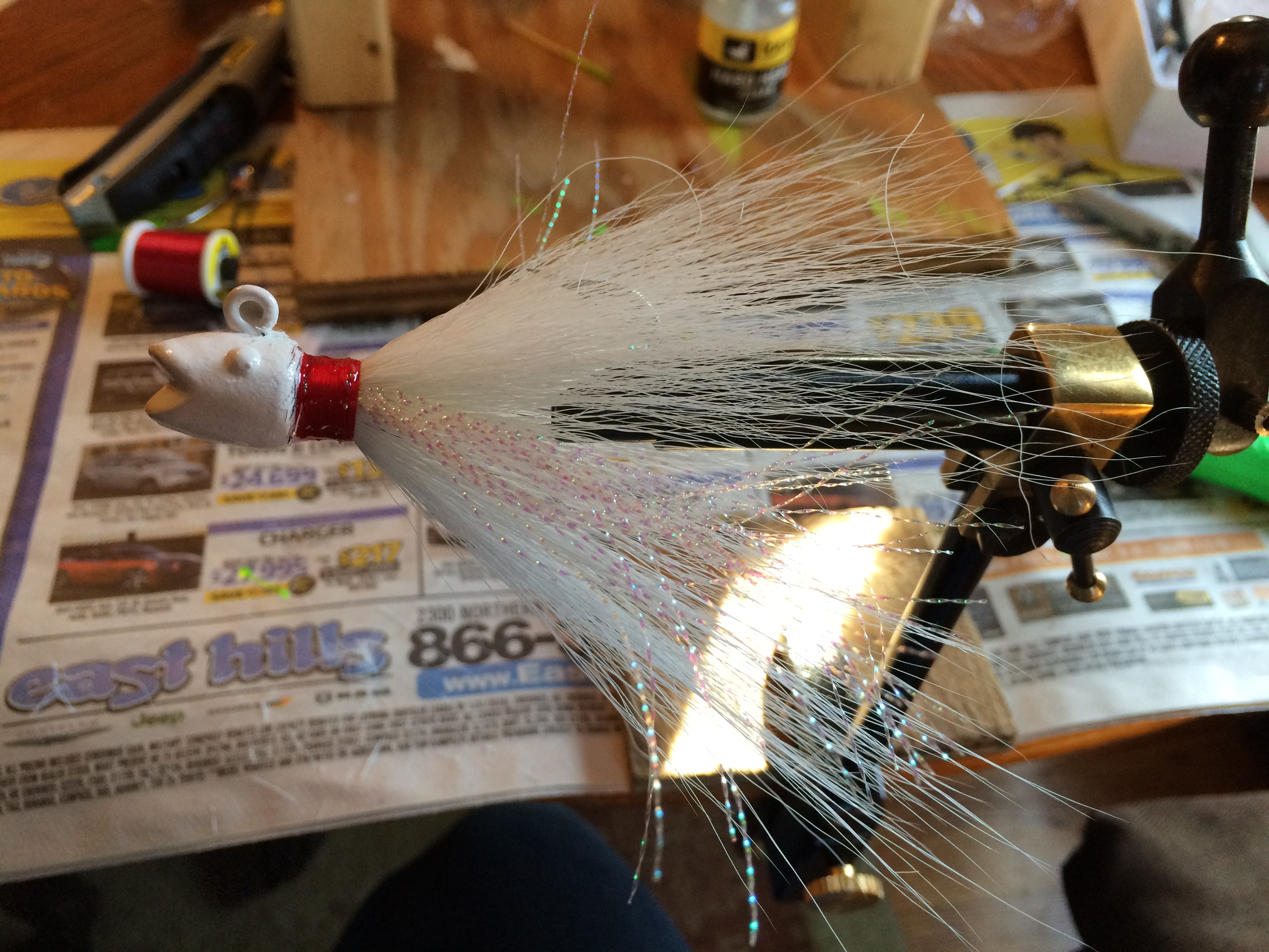 first bucktail.jpg