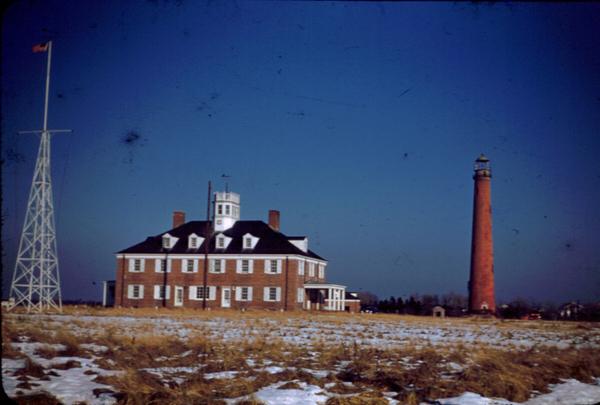 lighthouse151 - December 1948.jpg