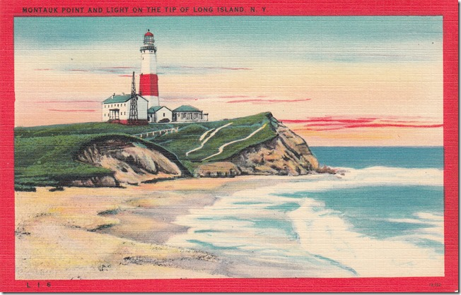 Montauk Point - Long Island, New York pg. 1_thumb.jpg