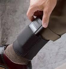 cell phone holster.jpg
