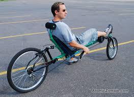 recumbant bike.jpg