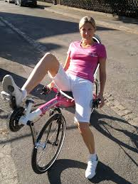 recumbant bike maybe.jpg