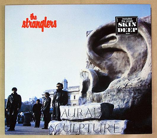 aural-sculpture-1101.jpg