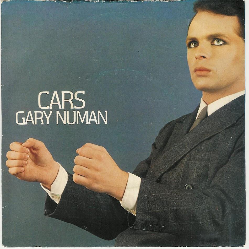 gary-numan-cars-s.jpg