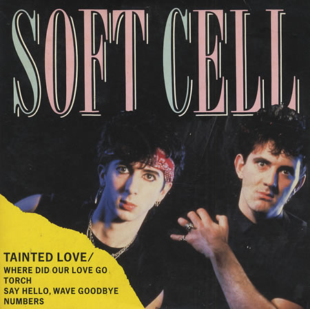 Soft-Cell-Tainted-Love---Wa-80323.jpg