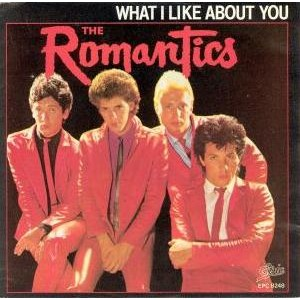 The_Romantics_-_What_I_Like_About_You.jpg