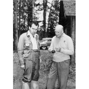 ike-and-nixon-at-camp-david.jpg
