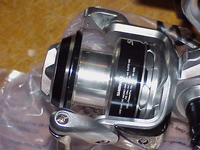 MVC-187S.JPG