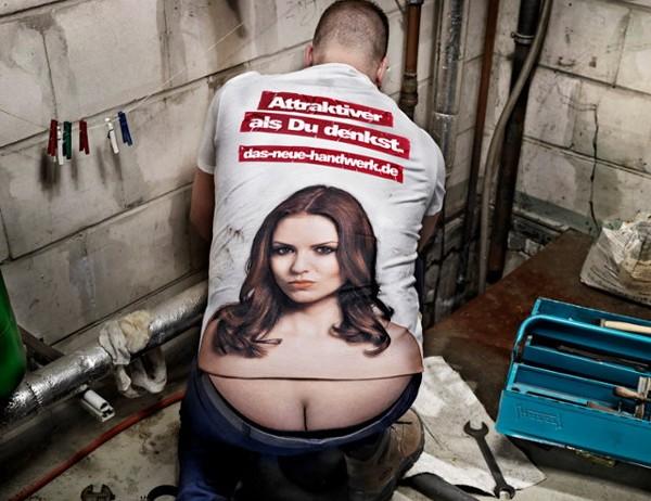 Butt-cleavage Shirt1.jpg