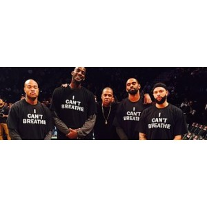 lebron-james-other-nba-players-wear-i-cant-breath-2-4743-1418106123-14_wide.jpg