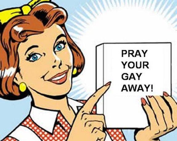 pray-away-the-gay-5.jpg