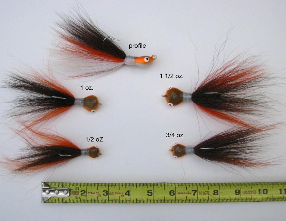 sea robin sparkies, labelled.JPG