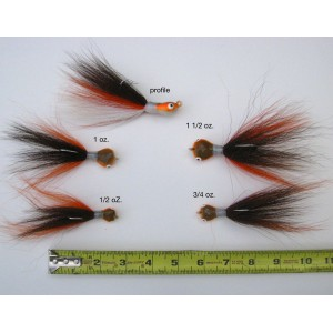 sea robin sparkies, labelled.JPG
