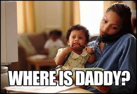 where is daddy.jpg