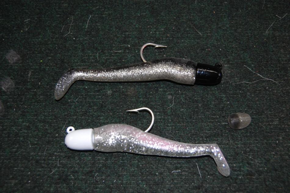 sand eels 002.JPG