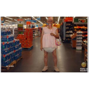 people-of-walmart-the-whats-that-edition-L-ZzzdAt.jpeg