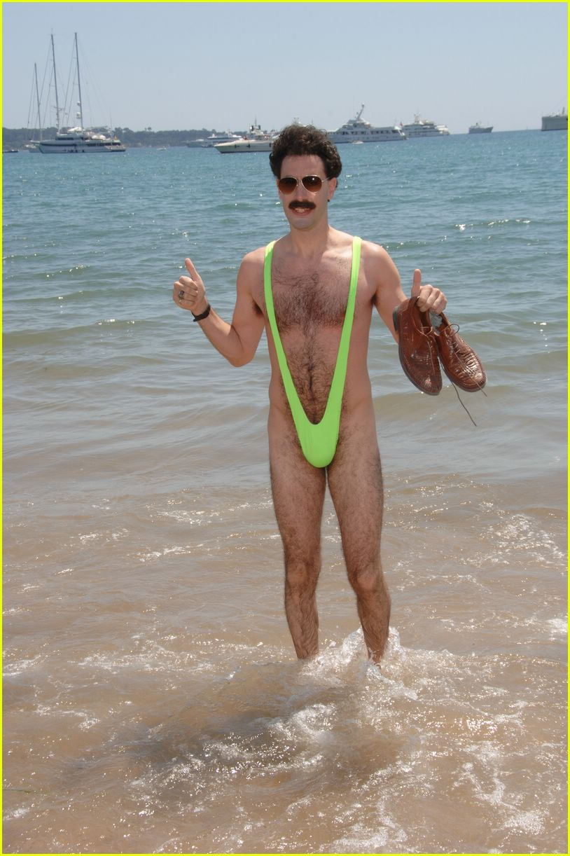 borat-neon-green-swimsuit07.jpg