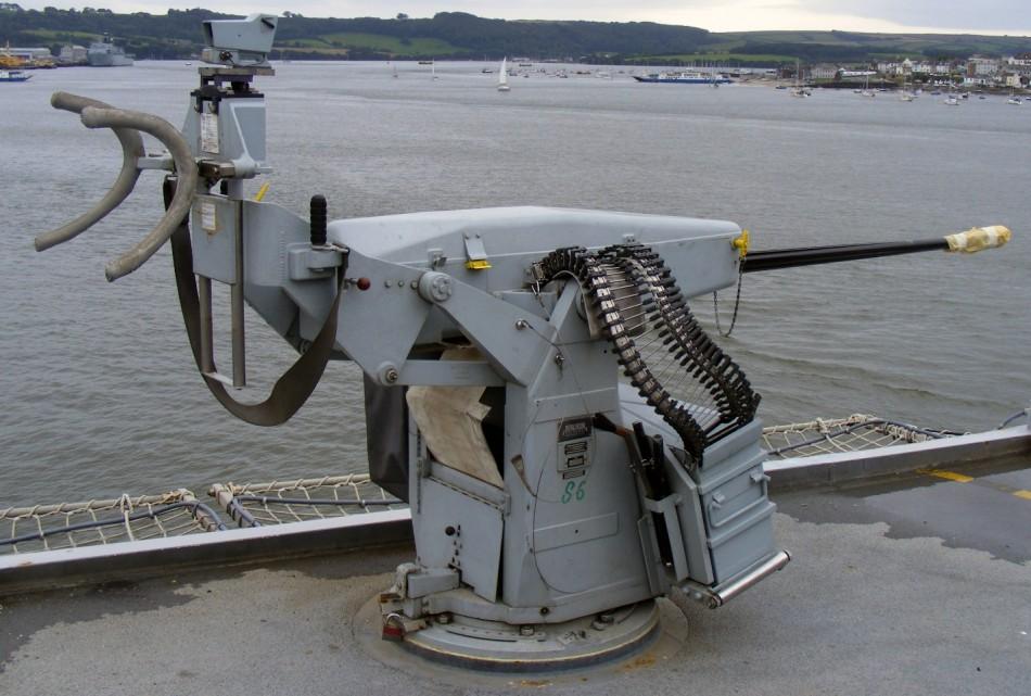 20mm_gun.jpg