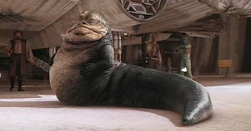 Jabba_the_Hutt_001_zps46553ea6.jpg