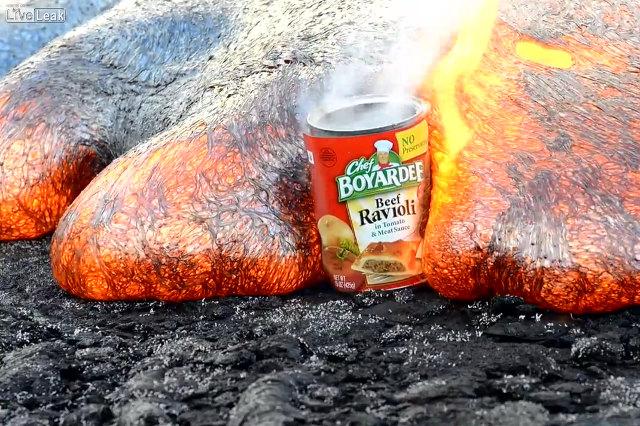 lava-eating-can.jpg