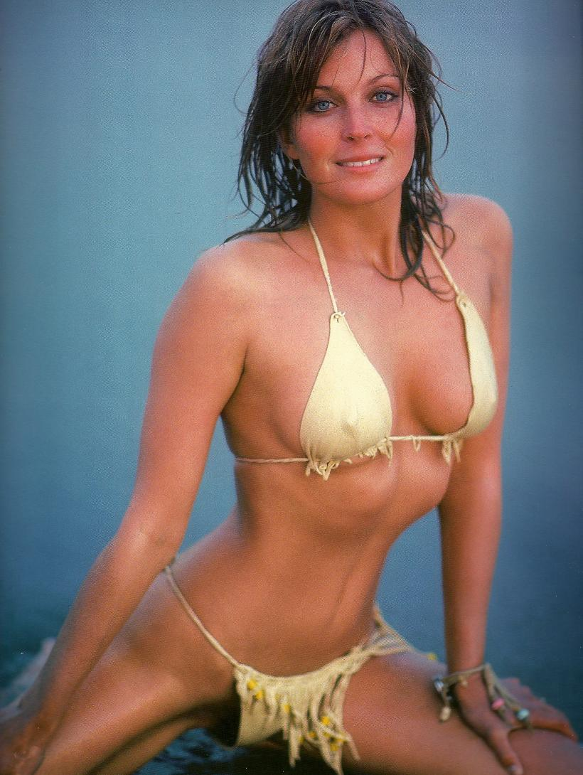 Image result for hot bo derek