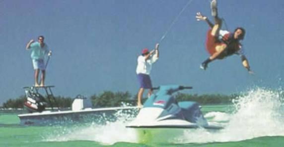 Jet-Ski Hookup.jpg
