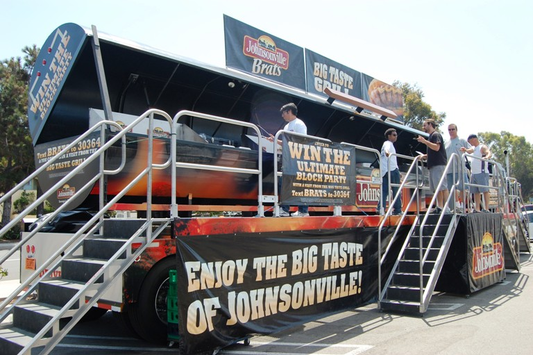 Johnsonville-Big-Taste-Grill.jpg
