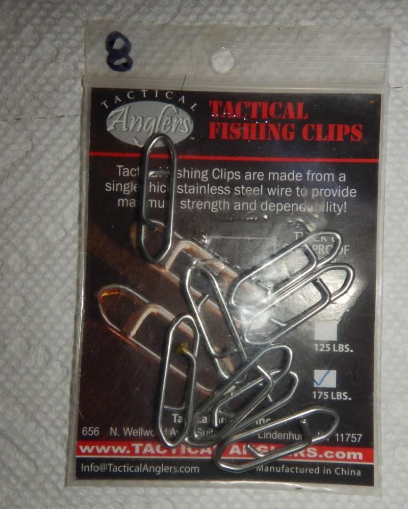 WTS 3 lots (Jay1 Bats, Crippled Herring, Hogy Fltatfish, etc.)