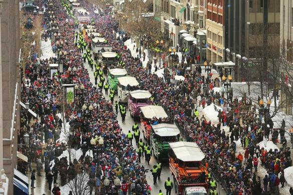 parade-tease.jpg