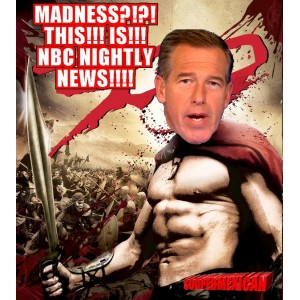 Brian Williams 3.jpg