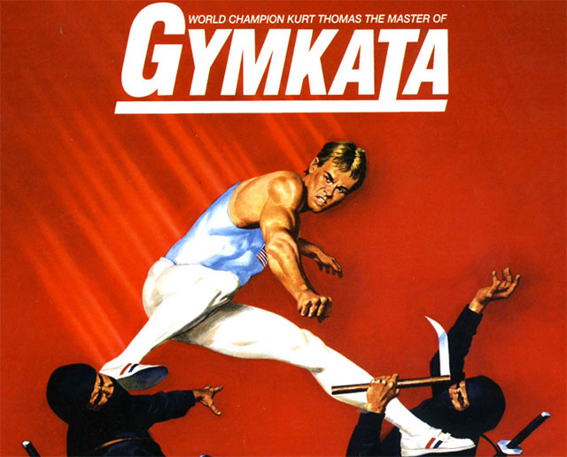 gymkata-1.jpg