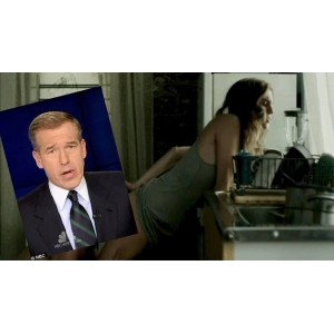NBC%E2%80%99s-Brian-Williams-Reacts-To-Daughter-Allison-Williams%E2%80%99-Booty-Eating-Scene.jpg