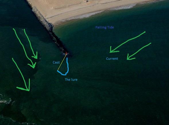 fishingtacsol.jpg