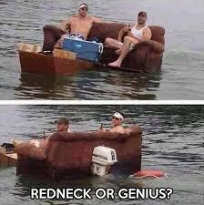 funny boat.jpg