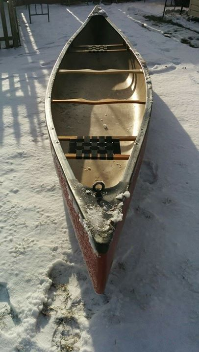 rick canoe.jpg